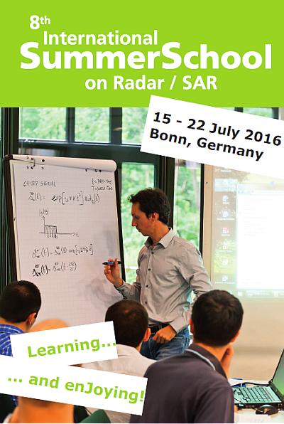 radar-school-2016